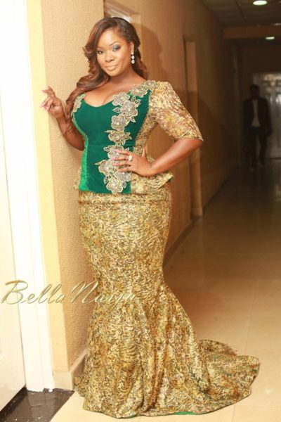 Toolz' Glo X-Factor Finale Look - September 2013 - BellaNaija - 026