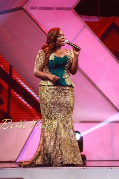 Toolz' Glo X-Factor Finale Look - September 2013 - BellaNaija - 027