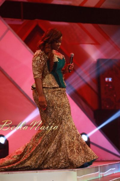 Toolz' Glo X-Factor Finale Look - September 2013 - BellaNaija - 028