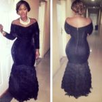 Toolz - September 2013 - BellaNaija