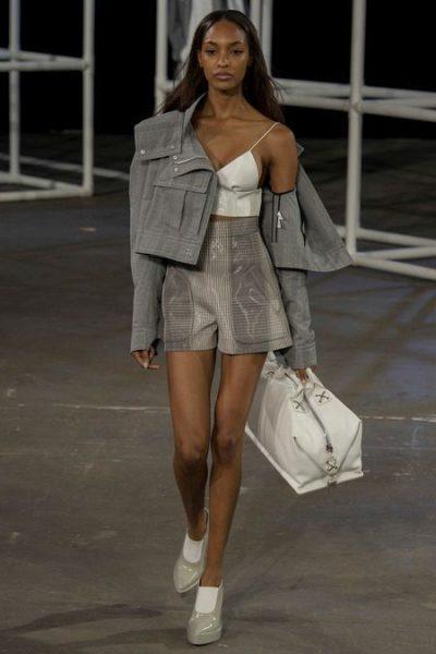 Top Trends from New York Fashion Week SS14 - BellaNaija - September2013001