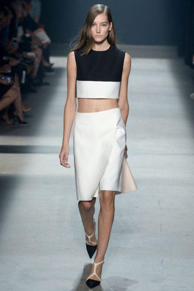 Top Trends from New York Fashion Week SS14 - BellaNaija - September2013002