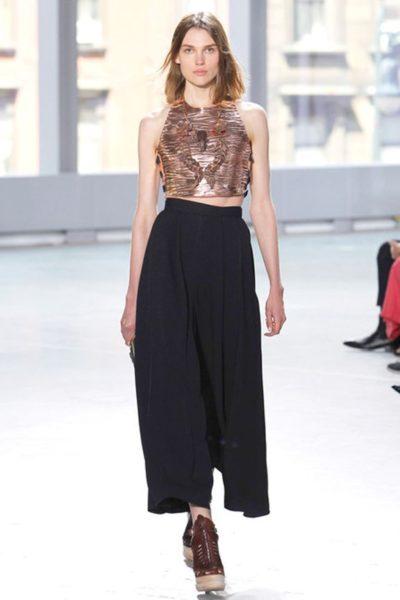 Top Trends from New York Fashion Week SS14 - BellaNaija - September2013003