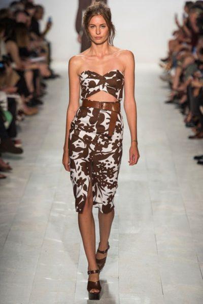 Top Trends from New York Fashion Week SS14 - BellaNaija - September2013004