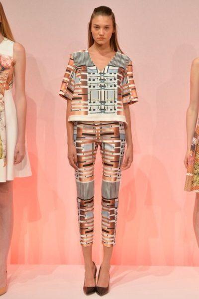 Top Trends from New York Fashion Week SS14 - BellaNaija - September2013007