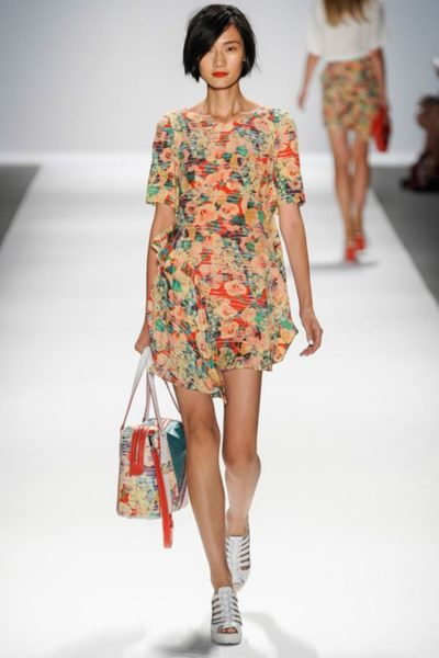 Top Trends from New York Fashion Week SS14 - BellaNaija - September2013008