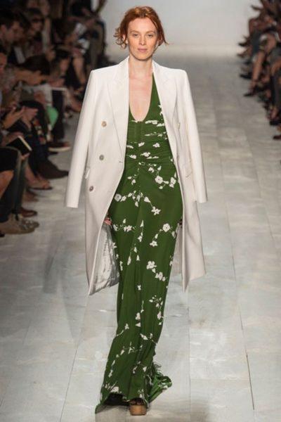 Top Trends from New York Fashion Week SS14 - BellaNaija - September2013009