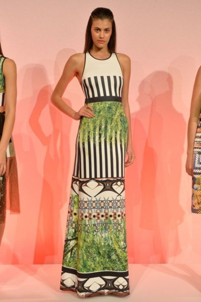 Top Trends from New York Fashion Week SS14 - BellaNaija - September2013012