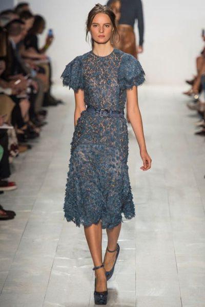 Top Trends from New York Fashion Week SS14 - BellaNaija - September2013013