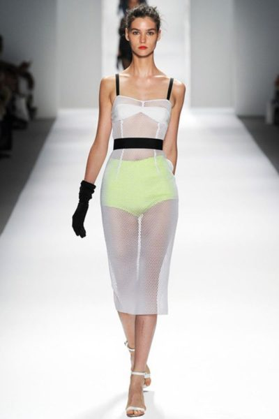 Top Trends from New York Fashion Week SS14 - BellaNaija - September2013015
