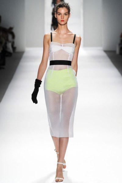 Top Trends from New York Fashion Week SS14 - BellaNaija - September2013015