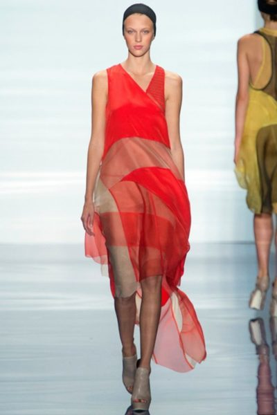 Top Trends from New York Fashion Week SS14 - BellaNaija - September2013019