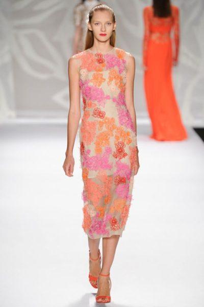 Top Trends from New York Fashion Week SS14 - BellaNaija - September2013021