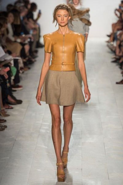 Top Trends from New York Fashion Week SS14 - BellaNaija - September2013022