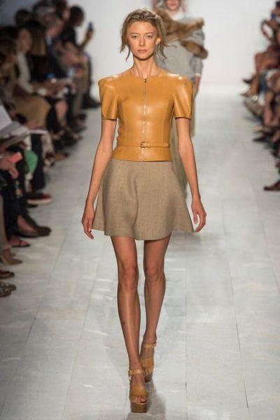 Top Trends from New York Fashion Week SS14 - BellaNaija - September2013022