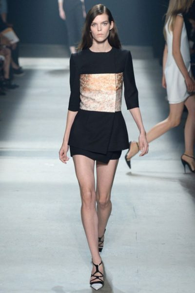 Top Trends from New York Fashion Week SS14 - BellaNaija - September2013023