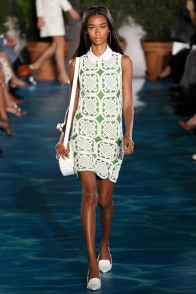 Top Trends from New York Fashion Week SS14 - BellaNaija - September2013024