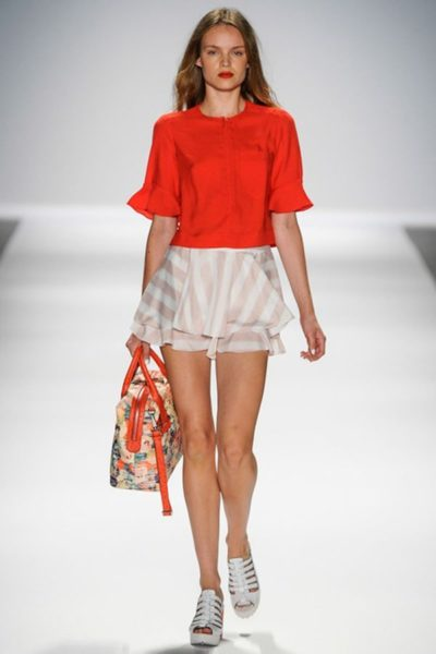 Top Trends from New York Fashion Week SS14 - BellaNaija - September2013025