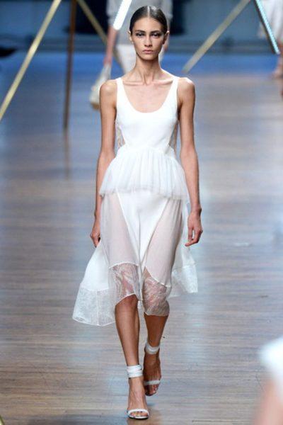 Top Trends from New York Fashion Week SS14 - BellaNaija - September2013028