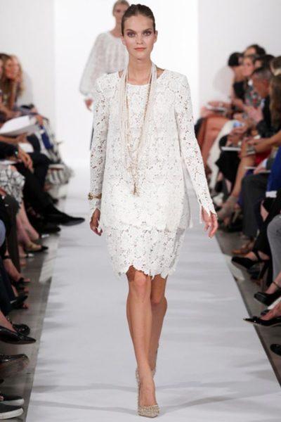 Top Trends from New York Fashion Week SS14 - BellaNaija - September2013029