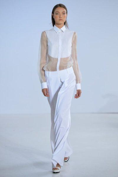 Top Trends from New York Fashion Week SS14 - BellaNaija - September2013030