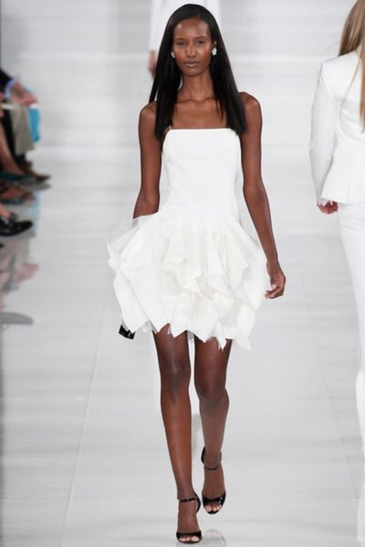 Top Trends from New York Fashion Week SS14 - BellaNaija - September2013033