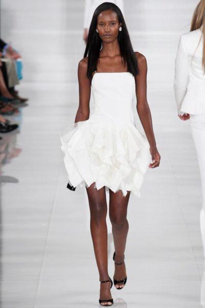 Top Trends from New York Fashion Week SS14 - BellaNaija - September2013033