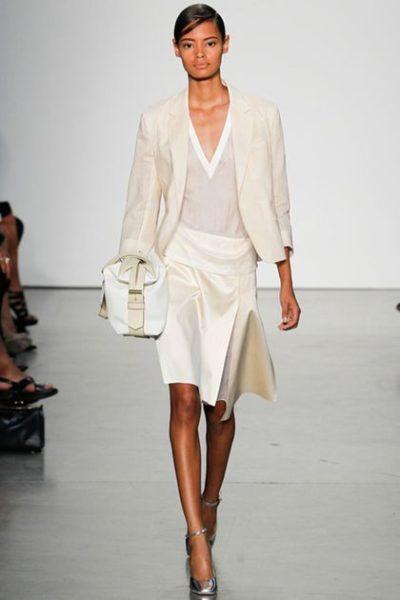 Top Trends from New York Fashion Week SS14 - BellaNaija - September2013034