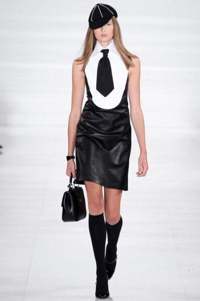 Top Trends from New York Fashion Week SS14 - BellaNaija - September2013035