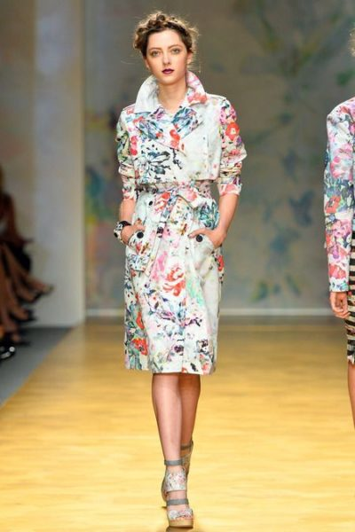 Top Trends from New York Fashion Week SS14 - BellaNaija - September2013036
