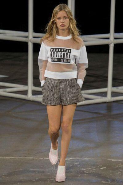 Top Trends from New York Fashion Week SS14 - BellaNaija - September2013037