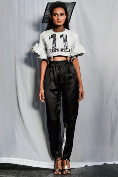 Top Trends from New York Fashion Week SS14 - BellaNaija - September2013038