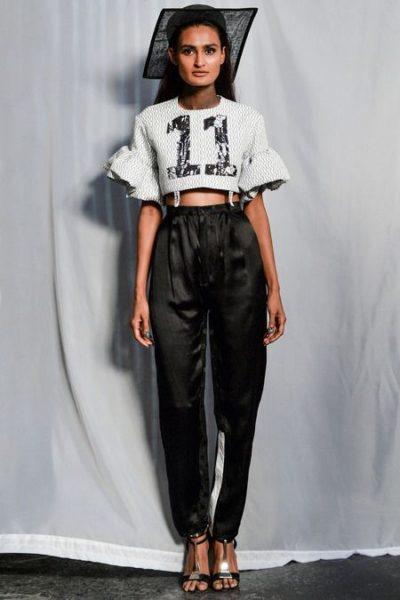 Top Trends from New York Fashion Week SS14 - BellaNaija - September2013038