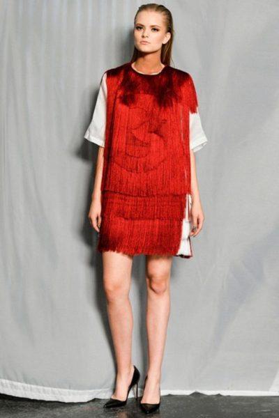 Top Trends from New York Fashion Week SS14 - BellaNaija - September2013039