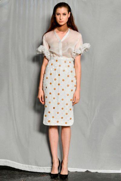 Top Trends from New York Fashion Week SS14 - BellaNaija - September2013041