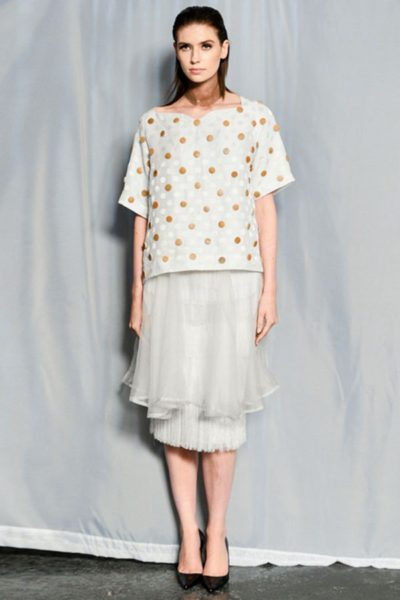 Top Trends from New York Fashion Week SS14 - BellaNaija - September2013042