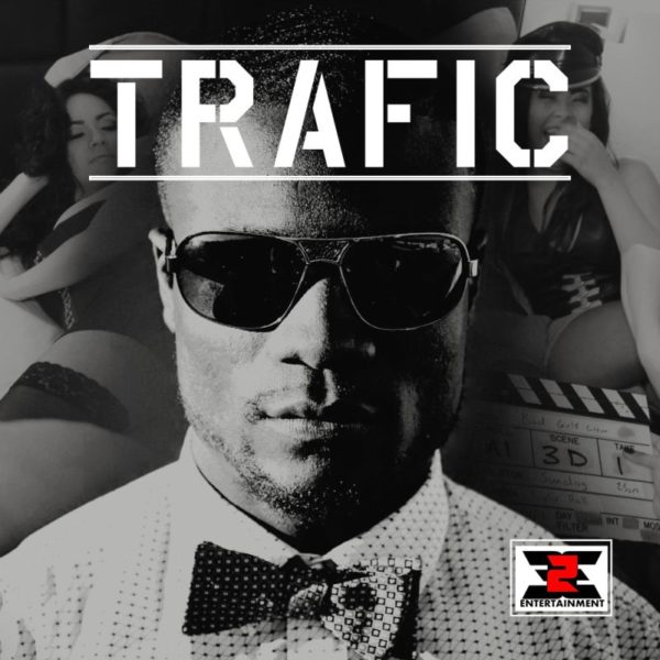 Trafic - One Night Stand