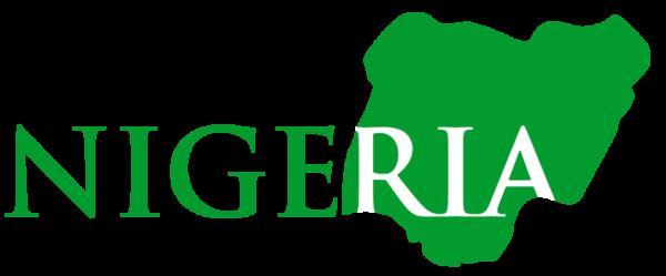 Unseen-Nigeria