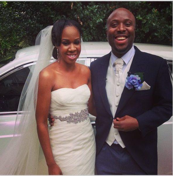 Vannessa Amadi Wedding BellaNaija First Pics (3)