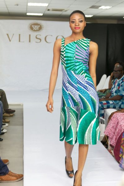 Vlisco Reflexion Optique Collection - BellaNaija - September 2013 (11)