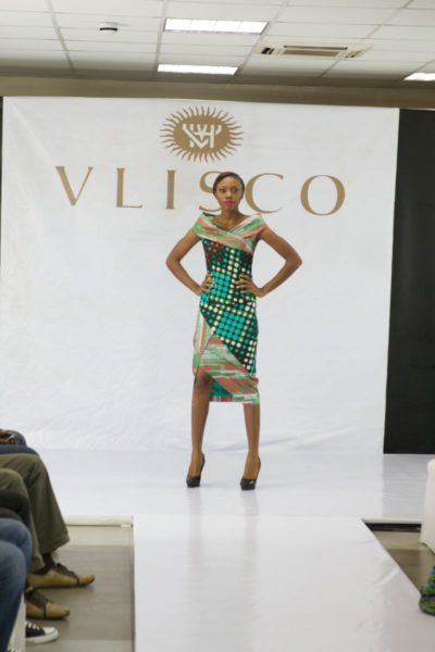 Vlisco Reflexion Optique Collection - BellaNaija - September 2013 (7)