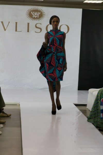 Vlisco Reflexion Optique Collection - BellaNaija - September 2013 (8)
