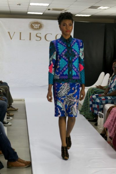 Vlisco Reflexion Optique Collection - BellaNaija - September 2013 (9)