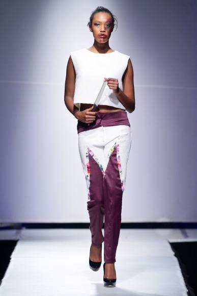 Zvorzi SS14 Collection Zimbabwe Fashion Week 2013 - BellaNaija - September 2013 (11)