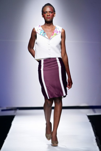 Zvorzi SS14 Collection Zimbabwe Fashion Week 2013 - BellaNaija - September 2013 (13)