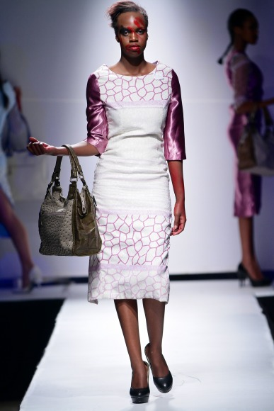 Zvorzi SS14 Collection Zimbabwe Fashion Week 2013 - BellaNaija - September 2013 (6)