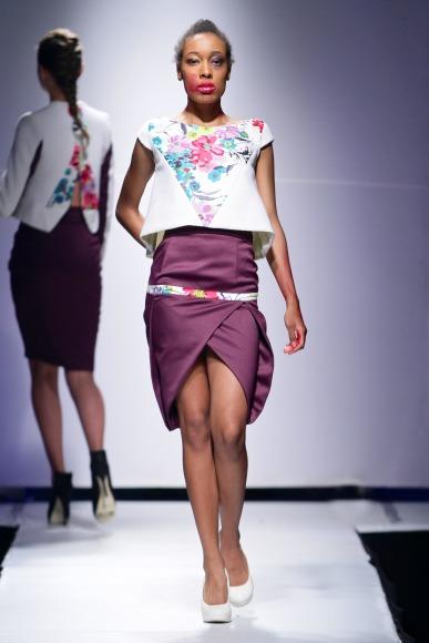 Zvorzi SS14 Collection Zimbabwe Fashion Week 2013 - BellaNaija - September 2013 (9)
