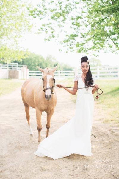 natural hair dreadlocks black bride bellanaija munaluchi