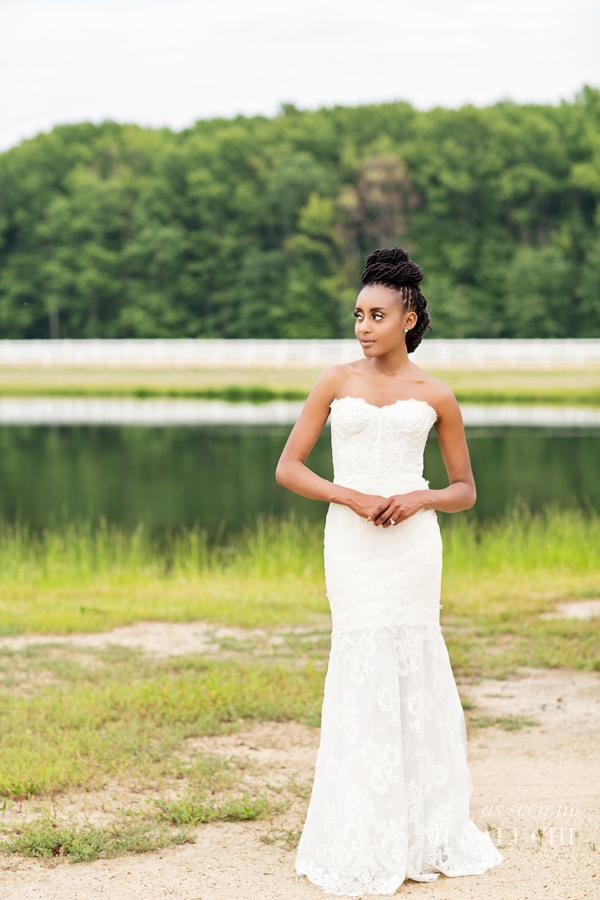Black People Wedding Dresses 90 Vintage natural hair dreadlocks black