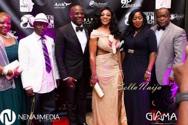 2013 Golden Icons Academy Movie Awards in Houston, Texas - October 2013 - BellaNaija016